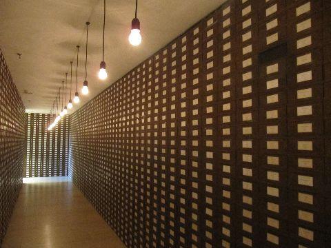 2012 07 26 Archiv der Abgeordneten 023
