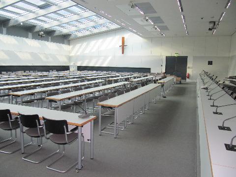2012 07 26 Reichstag 017