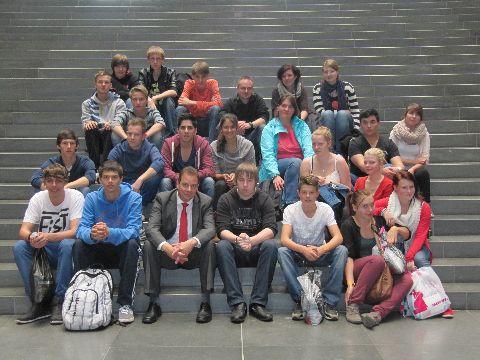 2012 09 25 Oberschule OHZ 2