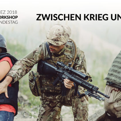Nachwuchsjournalisten aus Verden und Osterholz gesucht!