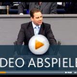 """Rede zum Antrag """"Investitionen für ein zukunftsfähiges Deutschland"""" von die Linke"""