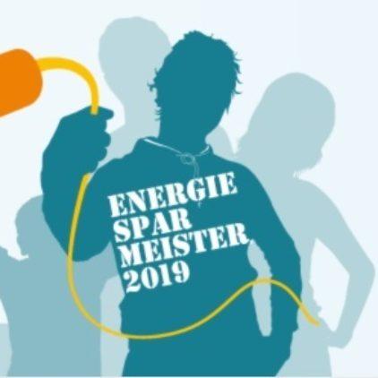 Welche Schule wird Energiesparmeister?