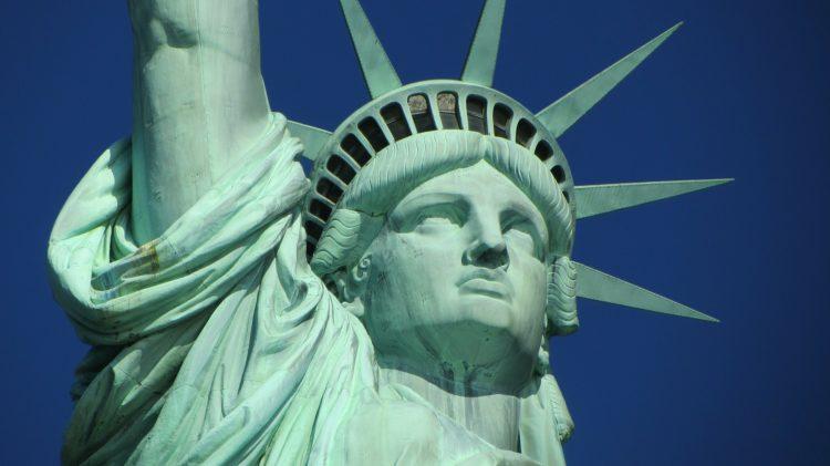 Ein Jahr in die USA für Schüler und junge Berufstätige
