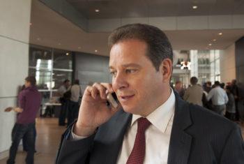Viele Millionen Euro vom Bund für Städtebauprojekte in Osterholz und Verden