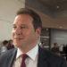 Viele Millionen Euro vom Bund für Städtebauprojekte