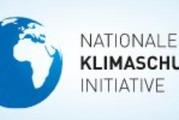 Bis zu 90 Prozent staatliche Förderung beim Klimaschutz