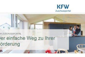 Baukindergeld für 608 Familien – 128 Millionen Euro an KfW-Fördermitteln gingen in die Kreise Osterholz und Verden
