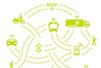 Visionen für vernetzten Verkehr gesucht