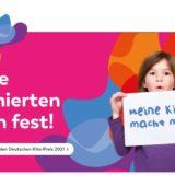 Deutscher Kita-Preis 2021:  Bilohe setzt sich gegen mehr als 1200 Mitbewerber durch