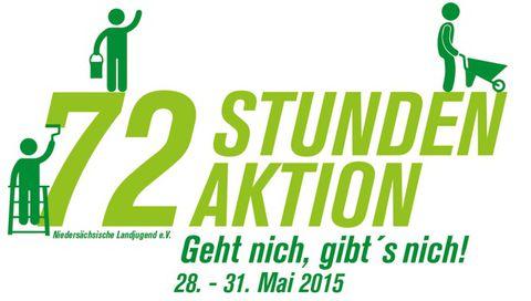 72-Stunden-Aktion-Landjugend