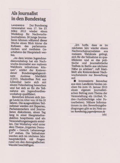 Aller Report 191212