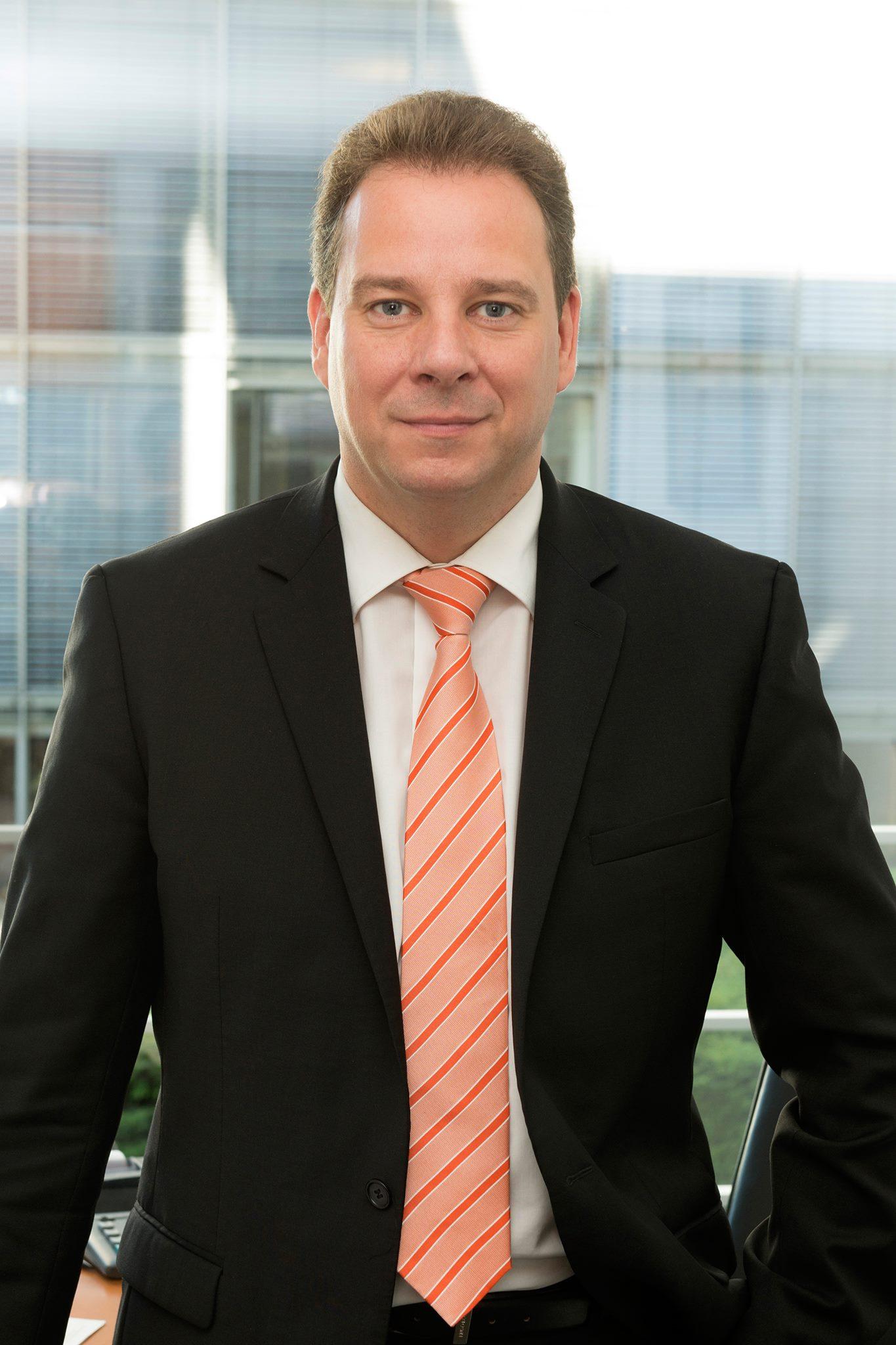 Andreas Mattfeldt