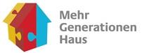 Finanzierung für Mehrgenerationenhäuser für 2012 gesichert