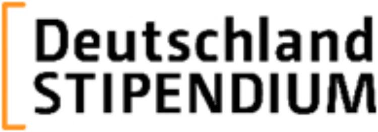 Neue Stipendienkultur: Mehr Engagement für das Deutschlandstipendium