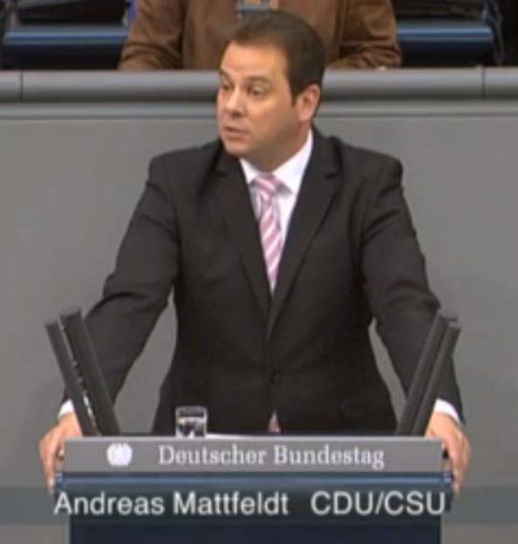 Rede im Deutschen Bundestag am 24.11.2011 um 14:00