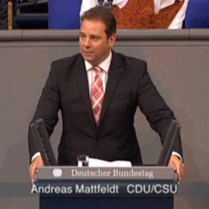 Rede im Deutschen Bundestag am 21.09.2011 um 18:53