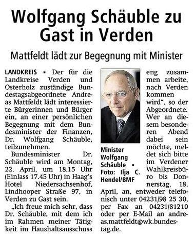 V A Z 13 04 11 Schäuble jpg