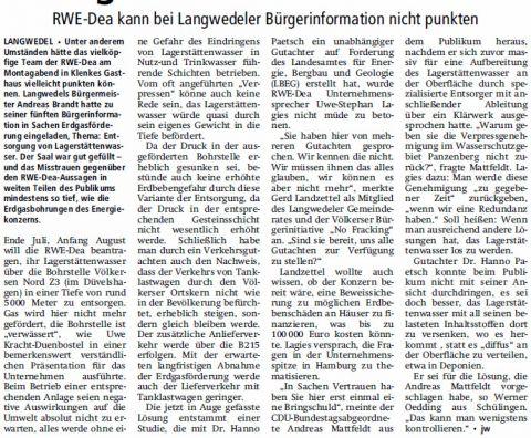 V A Z 14 07 16 RWE Bürgerinfo