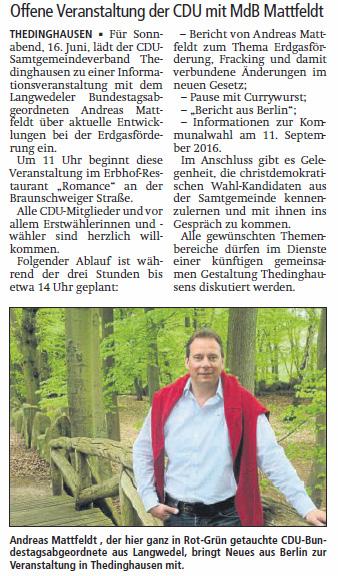V A Z 160714 Veran-in Thausen