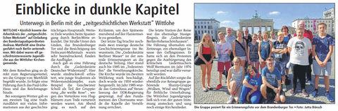 V A Z 16 10 05BPA Wittlohe