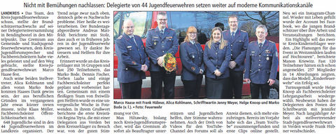 V A Z 17 02 21 PM Delegiertenversammlung Feuerwehr