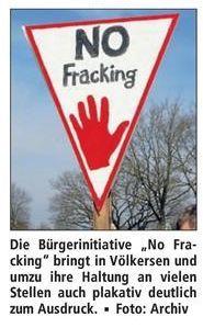 V A Z  12 08 18 no fracking