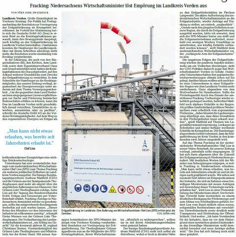 V N 16 06 21 PM zu Fracking Lies Äußerungen