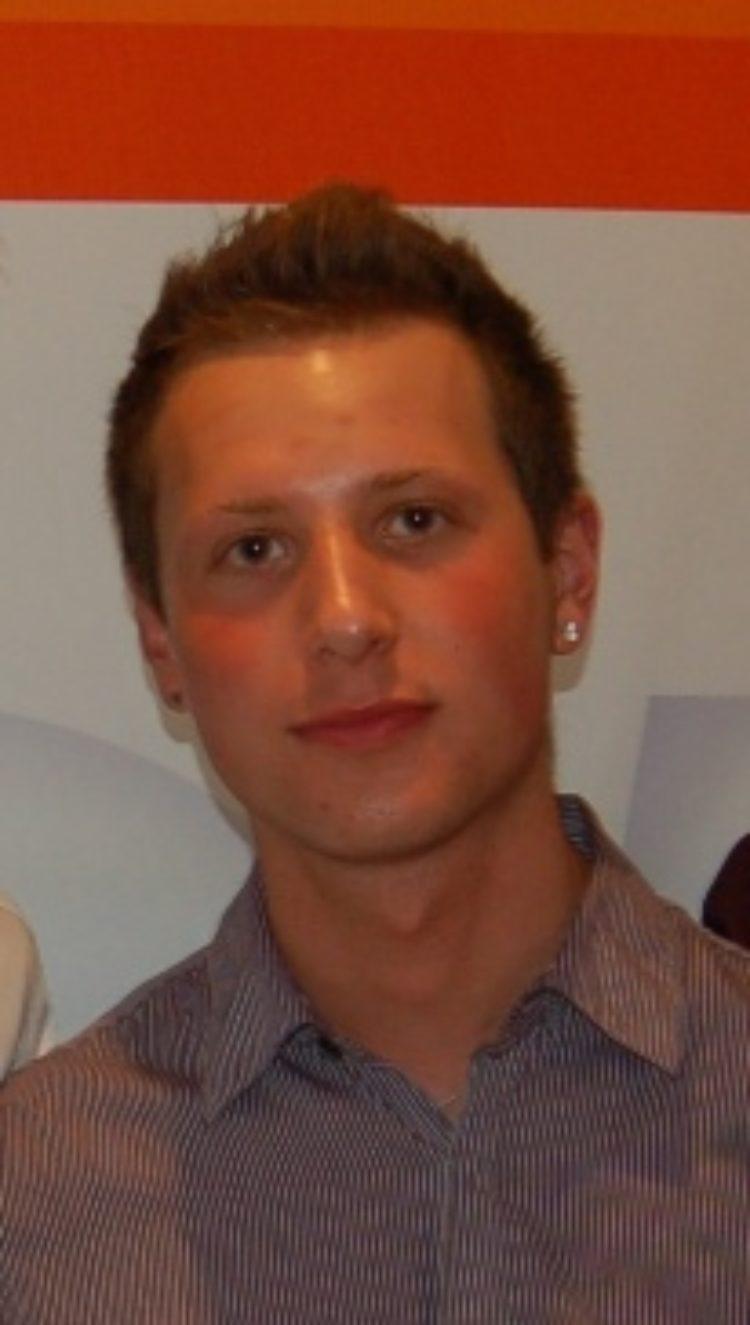 Jugend für Andreas Mattfeldt