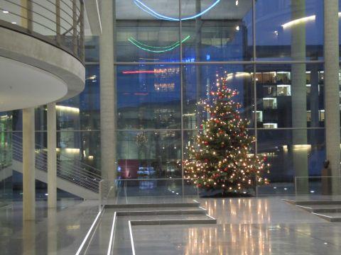 Weihnachtsbaum 006