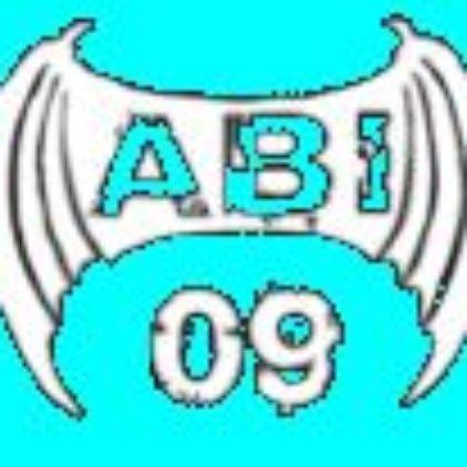 Abi 2009