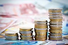 finanzen euro
