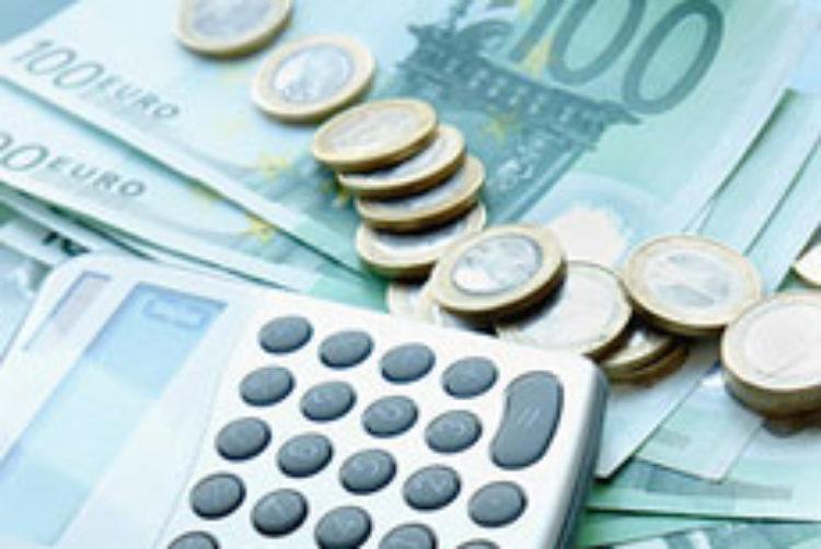 Beschlüsse in der Bereinigungssitzung im Haushaltsausschuss für 2016