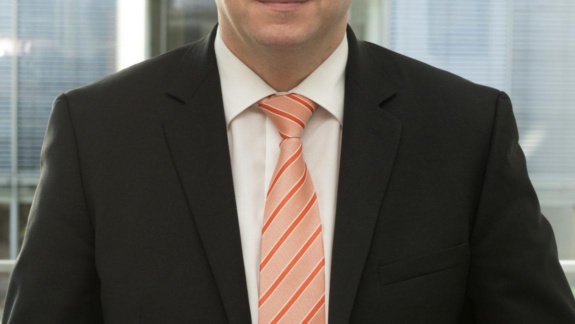 Ortsumgehung Ritterhude vom Kabinett bestätigt: B74 neu bleibt im vordringlichen Bedarf