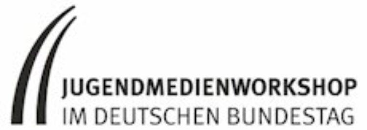 Jugendmedienworkshop des Parlaments