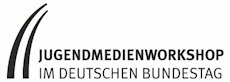 jugendmedienworkshop logo allgemein