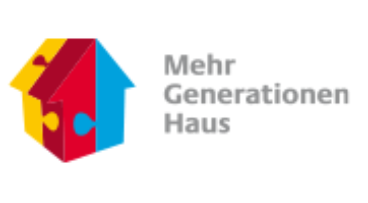 Mehrgenerationenhäuser in Dörverden und in Osterholz-Scharmbeck