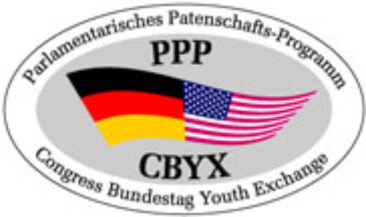Junge Berufstätige / Auszubildende im Landkreis Verden aufgepasst!