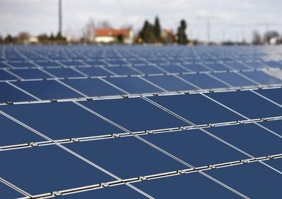 Planungssicherheit für geplante Photovoltaikanlagen