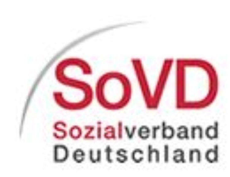 SoVD – Kreistagung