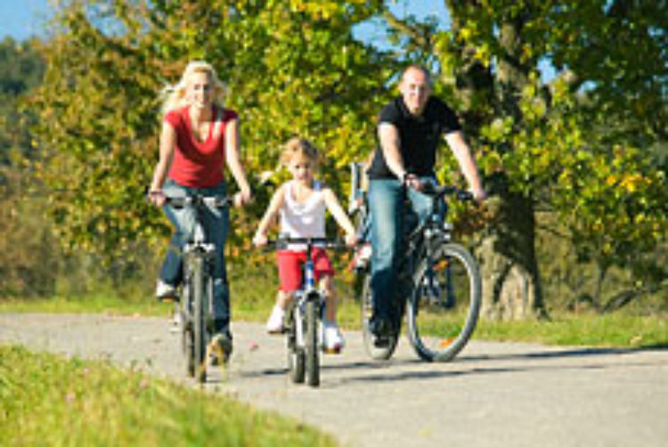 Neue Tourismusperspektiven für Osterholz und Verden