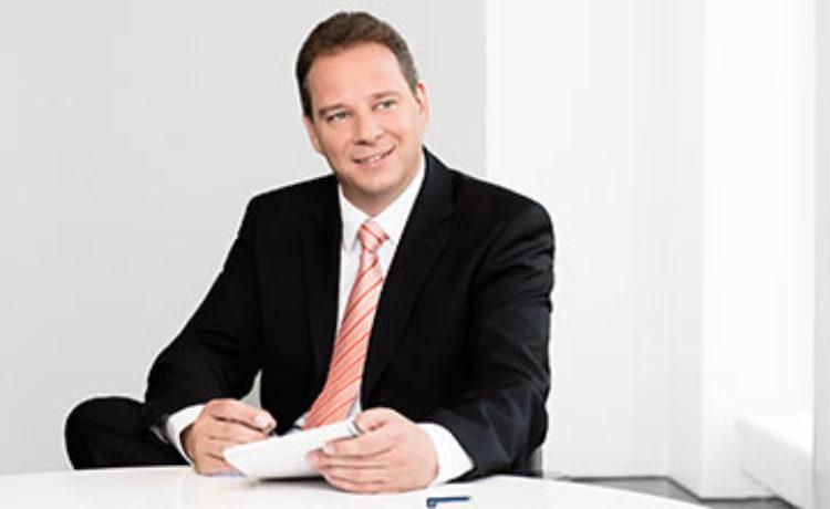 Verabschiedung und Ehrung von Norbert Lammert zur Fraktionssitzung – Wohlstand und Sicherheit für alle – Diesel – Wahl eines Bundesverfassungsrichters