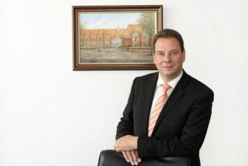 Stopp der Erdgasförderung in Trinkwasserschutzgebieten: Appell an den neuen niedersächsischen Wirtschaftsminister Althusmann