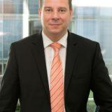Erdgasförderung im Trinkwasserschutzgebiet: Antwort von niedersächsischem Wirtschaftsminister bleibt unbefriedigend