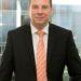 Rund 1,55 Millionen Euro für die Arbeitsvermittlung in Verden und Osterholz