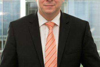 Bundessozialministerium fördert Teilhabeberatung in Osterholz mit knapp 230.000 Euro