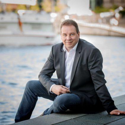 """Unterstützung für Seehofers """"Masterplan Migration"""""""