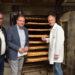 """""""Wo Bäckerei draufsteht, muss auch Bäckerei drin sein"""": Im Gespräch mit der Bäckerinnung zur Zukunft des Bäckerhandwerks"""