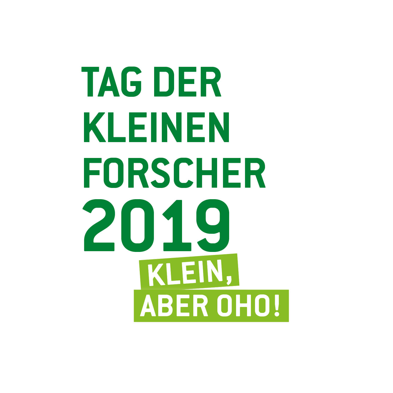 Live-geräte Unterhaltungselektronik FleißIg Neue Heiße Verkauf 1 Stück Schwarz Abs Mic Mikrofon Interview Platz Logo Flagge Station