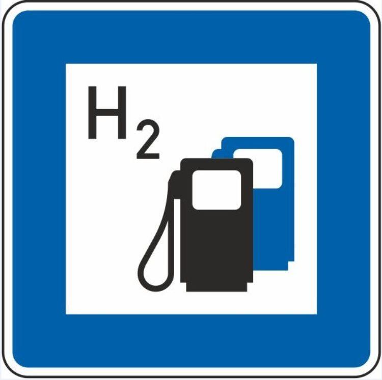 Neue Wasserstoff-Tankstellen werden vom Bund mit bis zu 50 Prozent gefördert