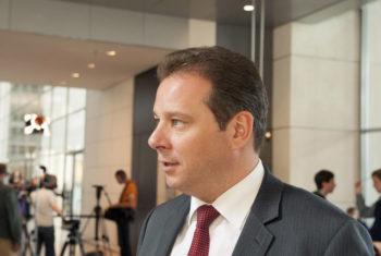 Bund fördert Zukunfts-Cluster als regionale Netzwerke für Innovationen